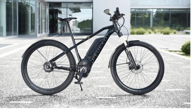 bicicleta-ajustada