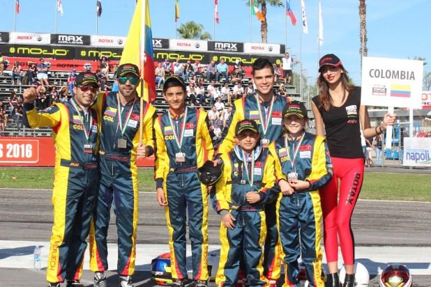 equipo-colombiano-en-rotax-1