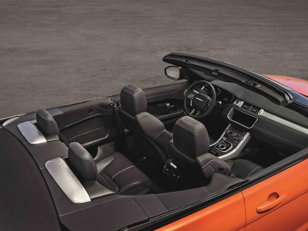 range-rover-evoque-convertible-2aaaa
