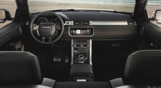 range-rover-evoque-convertible-33333