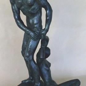 Instituto Internacional de Escultura