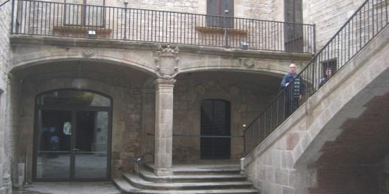MUSEO DE LAS CULTURASDEL MUNDO