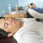 Consideraciones sobre el tratamiento de intoxicaciones agudas