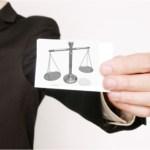 Responsabilidad penal y ley 29783