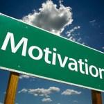 Liderazgo y motivación laboral