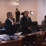 Presentaron plan de gestión ambiental para la provincia de Espinar