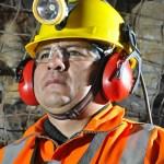 Problemas auditivos en los trabajadores
