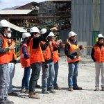 SEIS SIGMA: Estrategia de gestión para el riesgo ocupacional