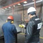 Realidad de las sustancias químicas en los centros de trabajo en el Perú