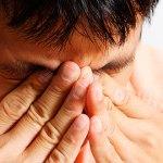 Fatiga visual: sintomas y medidas preventivas
