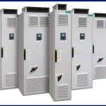 Altivar Process, el primer variador de velocidad con servicios integrados