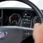 Influencia de la postura en una conducción segura
