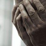 Acoso psicológico en el trabajo: condiciones que favorecen el mobbing