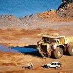 Queensland: expertos investigan desempeño en seguridad