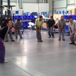 Motivación y recreación: su efecto en los trabajadores