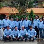 Carranza Ingenieros 39 años de liderazgo en minería y construcción