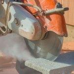 Erradicación de silicosis: problemas y lineamientos