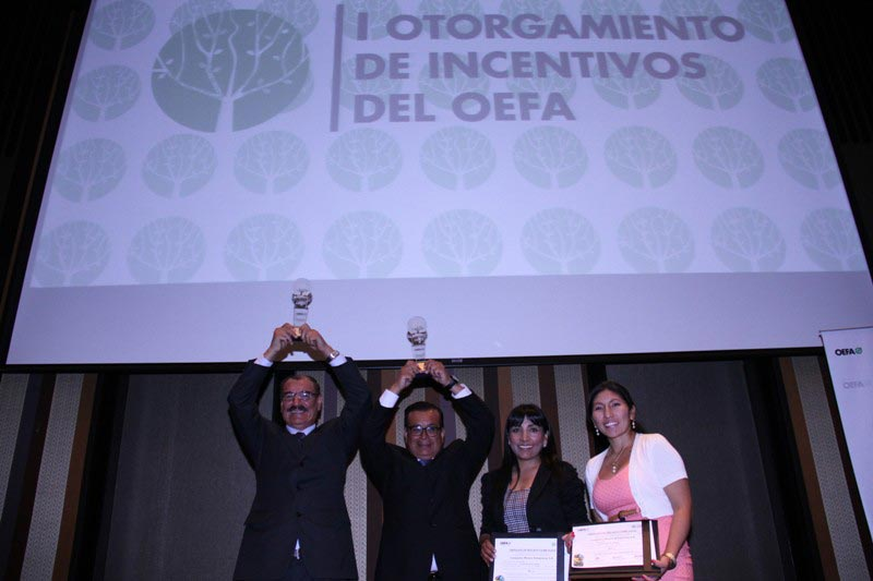 Antapaccay-recibe-reconocimiento-del-OEFA-contenido-1