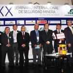 ISEM convoca 4to Concurso Mejores Prácticas en Seguridad