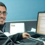 Antapaccay implementa estrategias para reducir estrés laboral