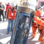 Lecciones del rescate de los 33 mineros