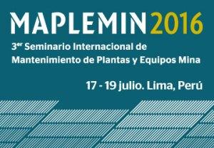 Maplemin 2016