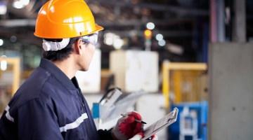 NOSACQ, herramienta para medir la percepción de la seguridad laboral