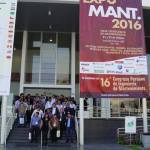 16º Congreso de IPEMAN: Mantenimiento, aliado de la producción