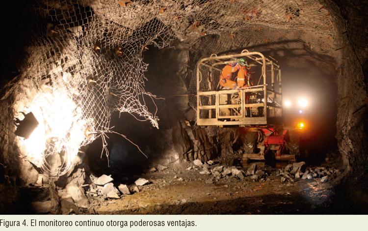 monitoreo-permanente-de-gases-toxicos-en-mineria-subterranea-msa-4