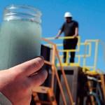 Usos del agua en procesos industriales