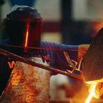 Para la empresa que dirige Hernández Gallego, es importante trabajar en la seguridad, sobre todo en el rubro minero.
