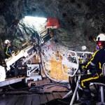 Remicsa Drilling, perforación diamantina con altos estándares operativos
