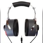 ¿Es suficiente saber el nivel de reducción de ruido (NRR)?