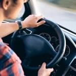 Reglas de conducción a la defensiva