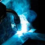 Tipos de contaminantes y riesgos respiratorios