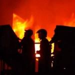Incendios originados por productos químicos: ¿Qué factores se deben considerar para su prevención?