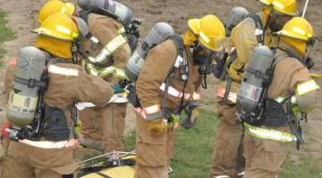 ¿Cómo estar mejor preparados para afrontar una emergencia?