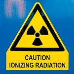 Efectos en la salud de las radiaciones ionizantes