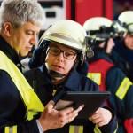 Brigadas deben participar en inspecciones y protocolos de pruebas