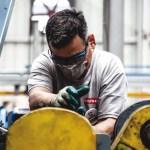 Soltrak celebra una década de operaciones
