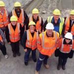 ¿Cómo lograr eficiencia con un equipo de trabajo diverso?