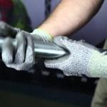 Recomendaciones para el mantenimiento de los guantes de seguridad