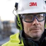 3M, ciencia para la seguridad y la salud