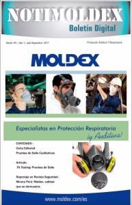 Notimoldex