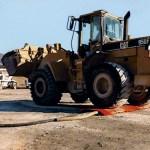 CARP y Asociados: presenta accesorios viales y de protección de cables