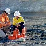 Ventajas de los detonadores eléctricos en actividades mineras