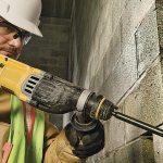 Causas y efectos de las vibraciones en la salud de los trabajadores