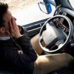 Fatiga laboral: tipos, síntomas y consecuencias