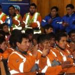 13 obligaciones del supervisor minero