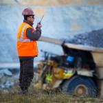 ¿Conoces las 7 reglas de oro en la minería?